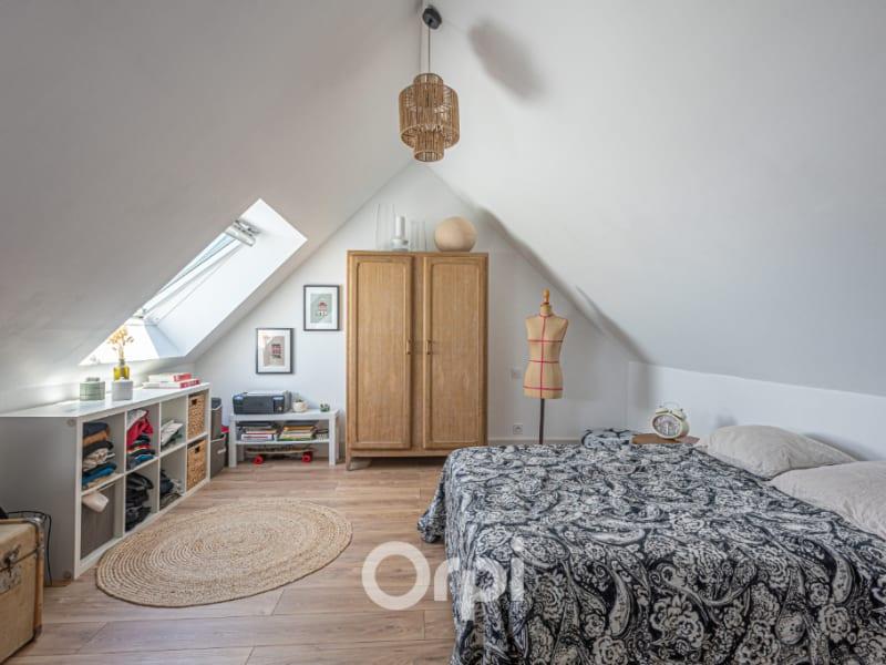 Sale apartment Vannes 249324€ - Picture 7