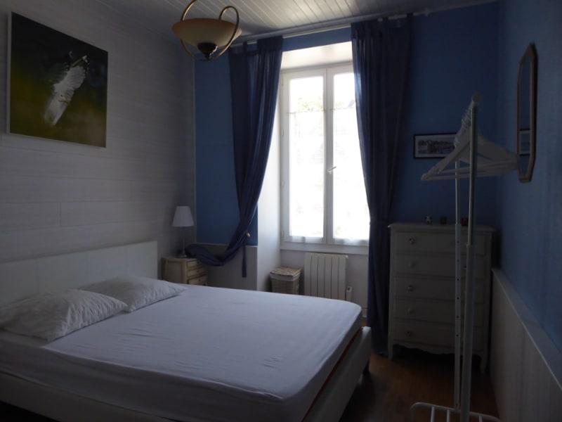 Verkauf wohnung Le palais 482850€ - Fotografie 10