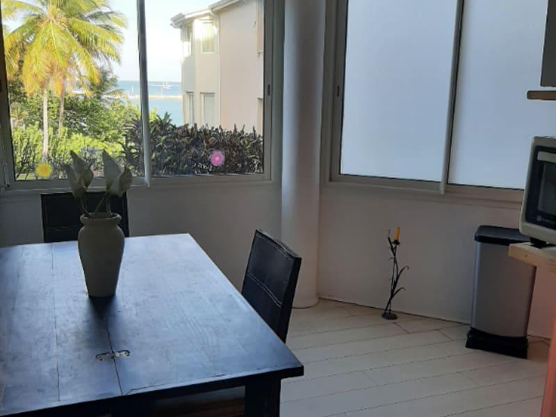Vente appartement Le gosier 167000€ - Photo 2
