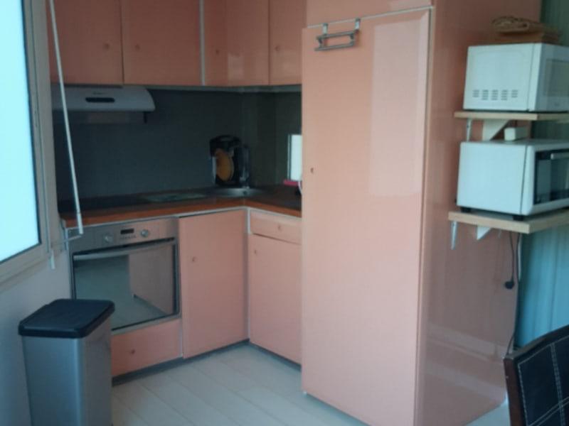 Vente appartement Le gosier 167000€ - Photo 3