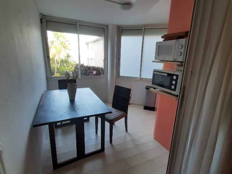 Vente appartement Le gosier 167000€ - Photo 4