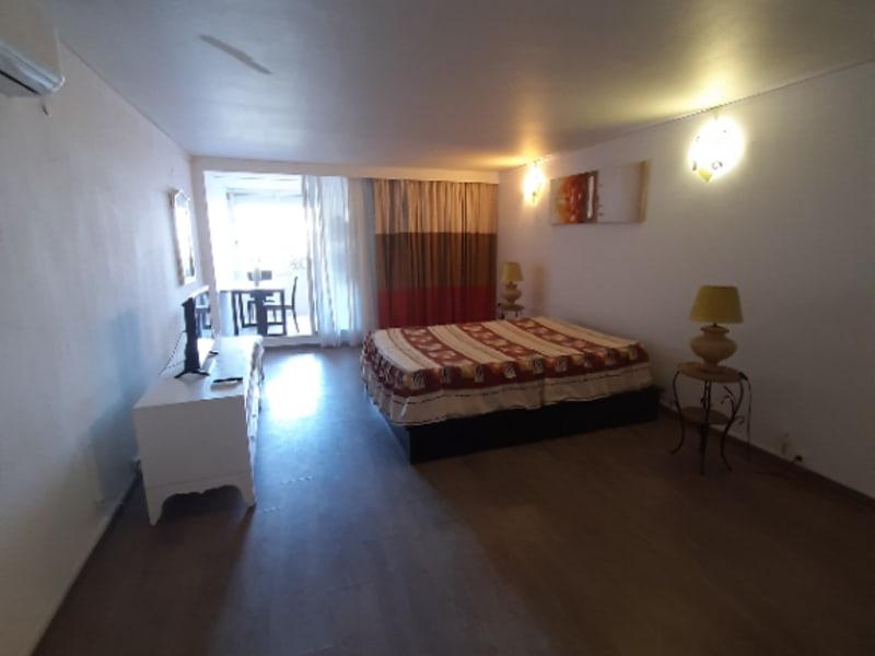 Vente appartement Le gosier 167000€ - Photo 5