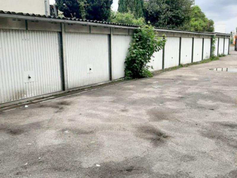 Vente terrain Montmagny 463000€ - Photo 1