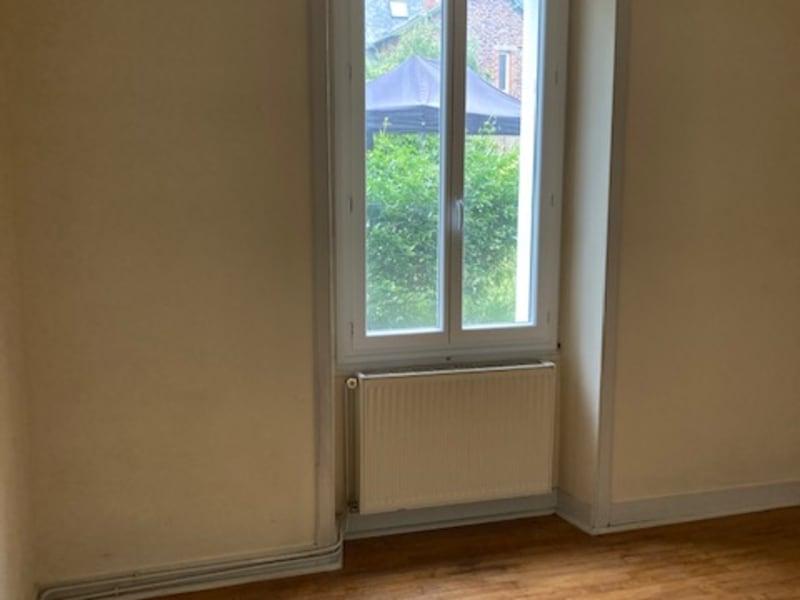 出售 公寓 Rennes 181050€ - 照片 3