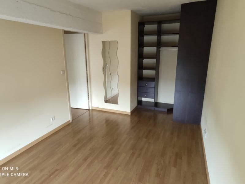 Sale apartment Saint quentin 90700€ - Picture 3