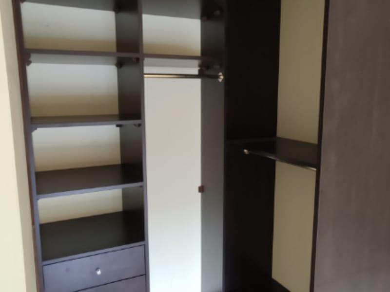 Sale apartment Saint quentin 90700€ - Picture 4
