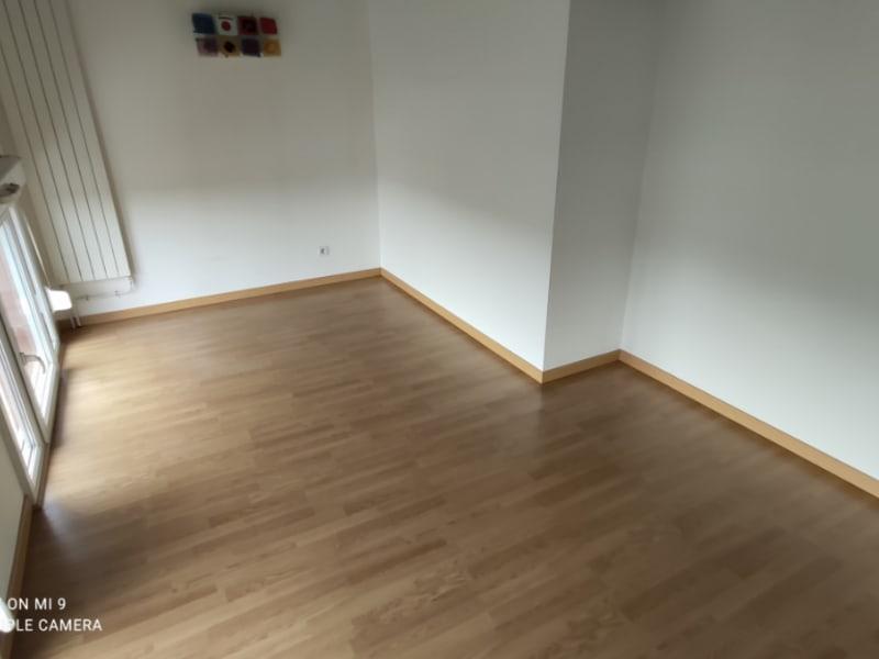 Sale apartment Saint quentin 90700€ - Picture 5