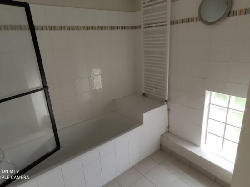 Sale apartment Saint quentin 90700€ - Picture 6