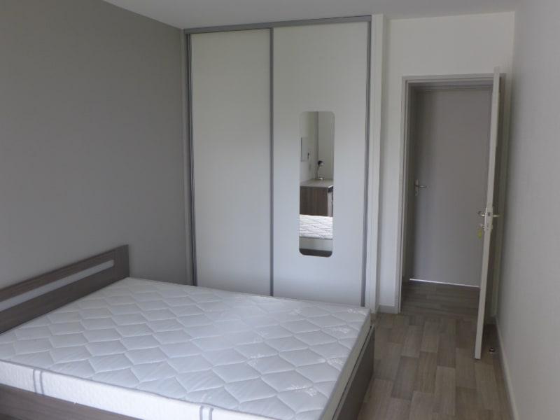 Location appartement Rennes 400€ CC - Photo 6