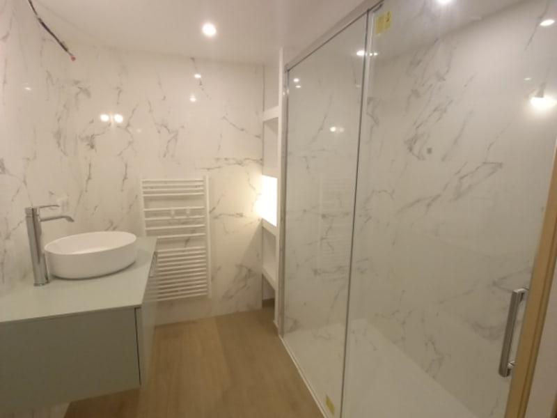 Rental apartment Rennes 840€ CC - Picture 4