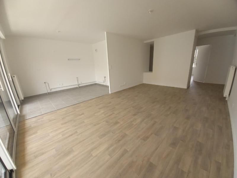 Location appartement Rennes 925,11€ CC - Photo 3