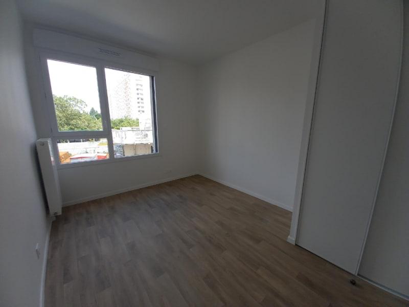 Location appartement Rennes 925,11€ CC - Photo 4