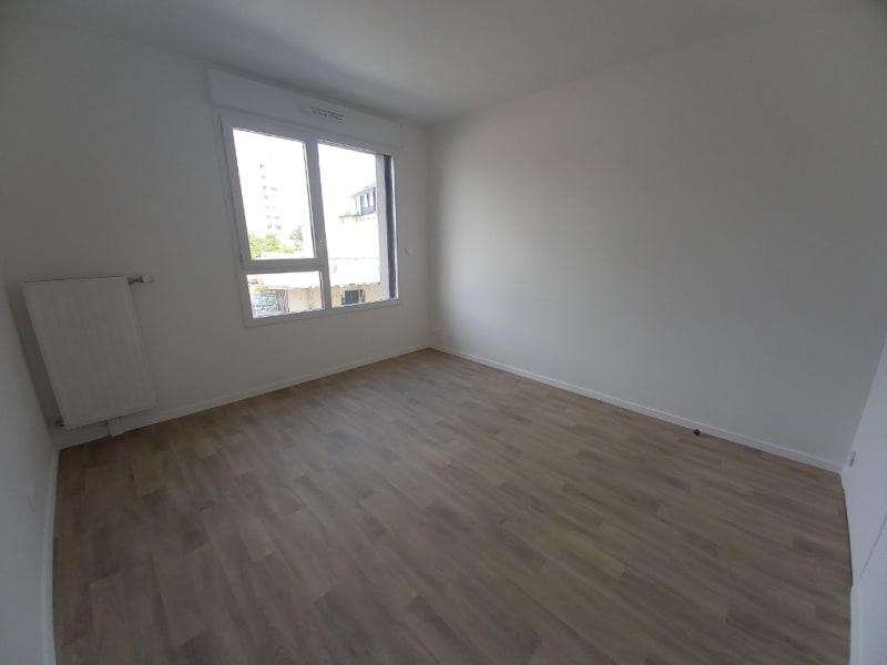 Location appartement Rennes 925,11€ CC - Photo 5
