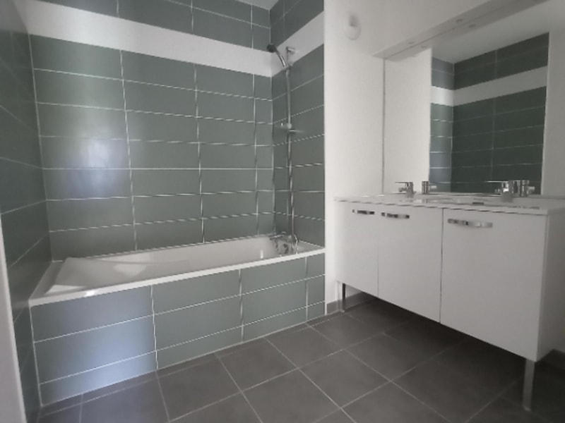 Location appartement Rennes 925,11€ CC - Photo 6