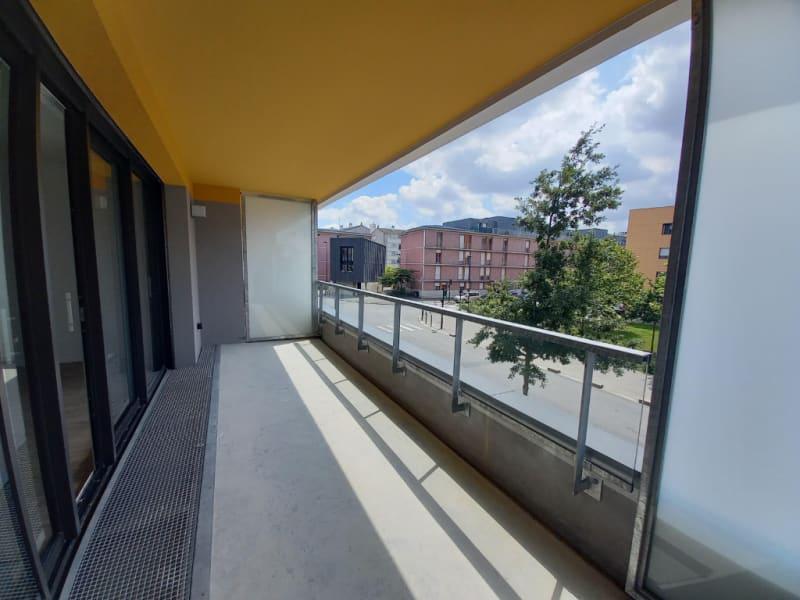 Location appartement Rennes 925,11€ CC - Photo 7