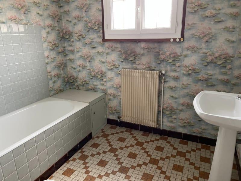 Sale house / villa Falaise 140800€ - Picture 5