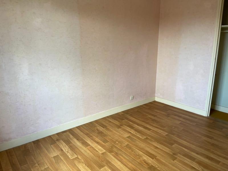 Sale house / villa Falaise 140800€ - Picture 6
