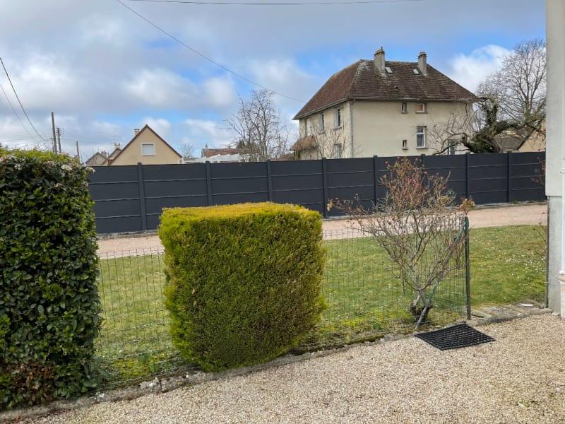 Sale house / villa Falaise 140800€ - Picture 9