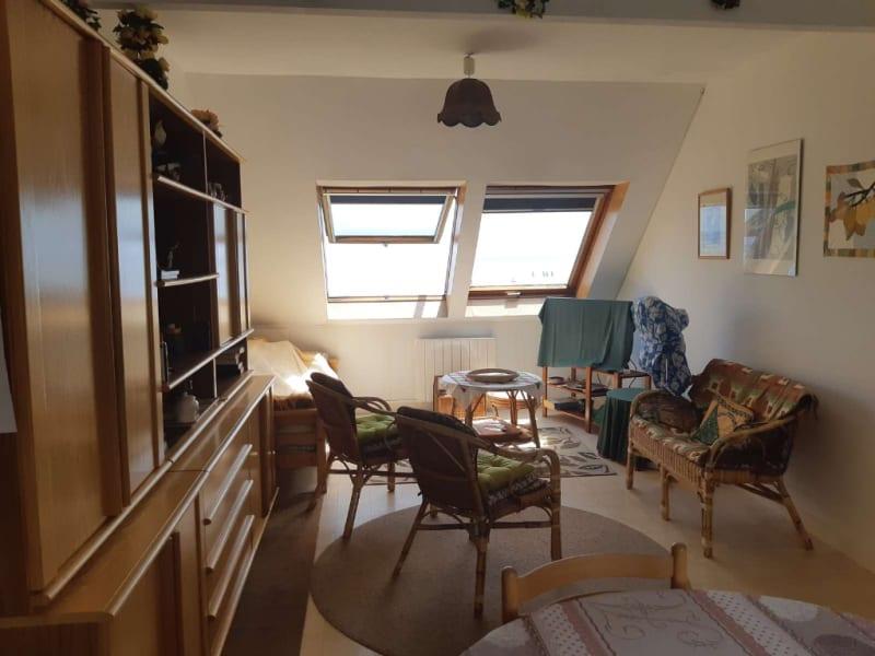 Vente appartement Audierne 168800€ - Photo 5