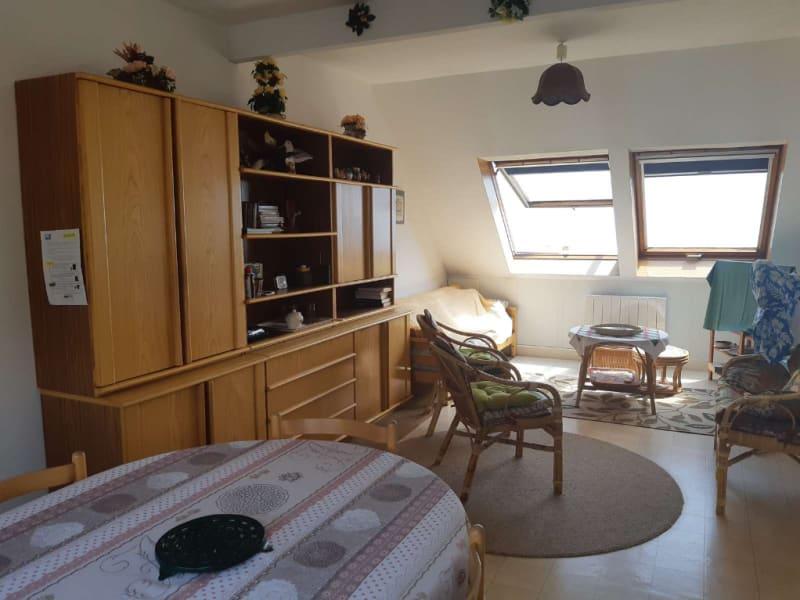 Vente appartement Audierne 168800€ - Photo 6