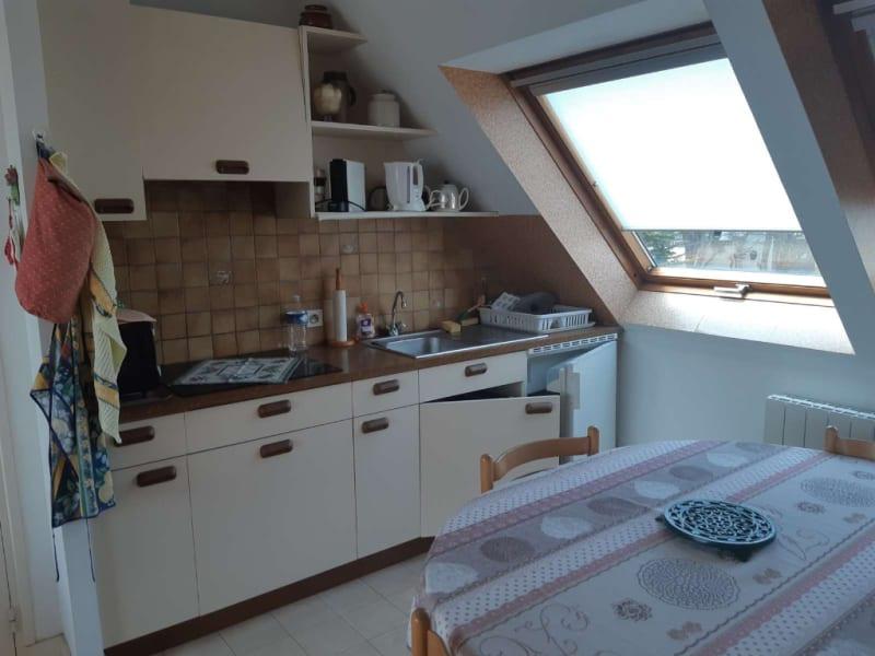 Vente appartement Audierne 168800€ - Photo 7