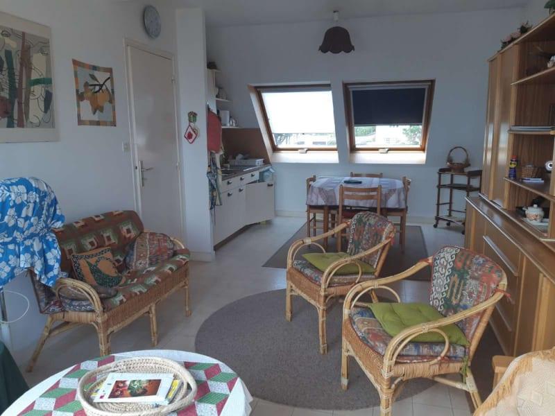 Vente appartement Audierne 168800€ - Photo 8