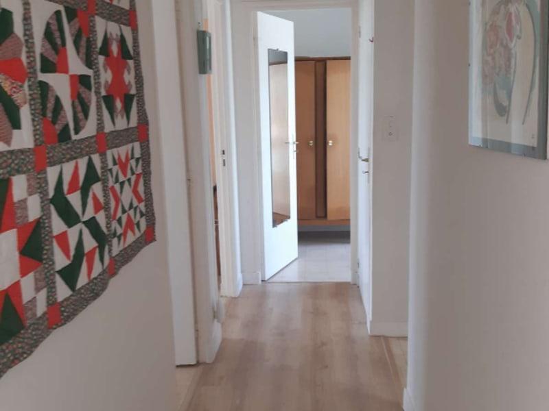 Vente appartement Audierne 168800€ - Photo 9