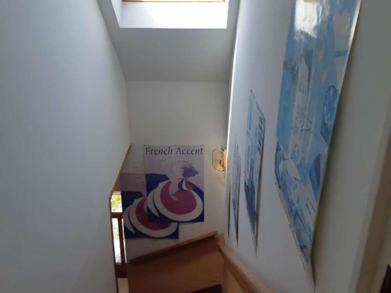 Vente appartement Audierne 168800€ - Photo 10