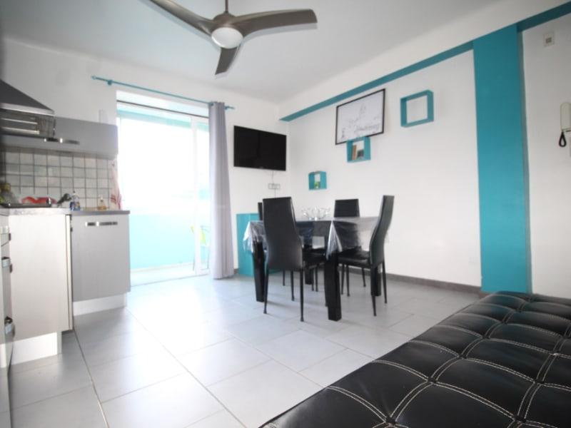 Sale apartment Port vendres 113000€ - Picture 5