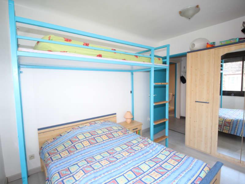 Sale apartment Port vendres 113000€ - Picture 8