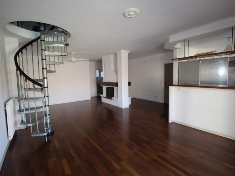 Sale apartment Port vendres 240000€ - Picture 1