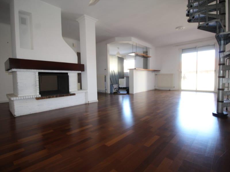 Sale apartment Port vendres 240000€ - Picture 2