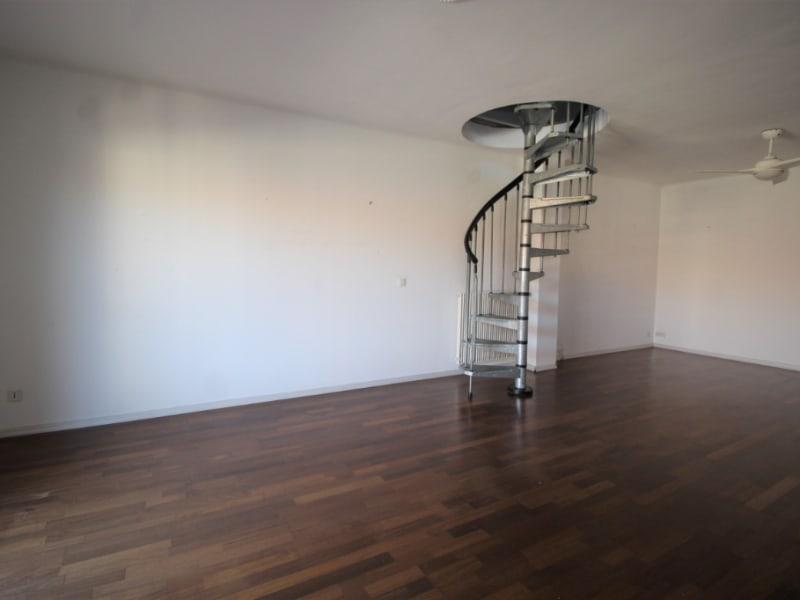 Sale apartment Port vendres 240000€ - Picture 3