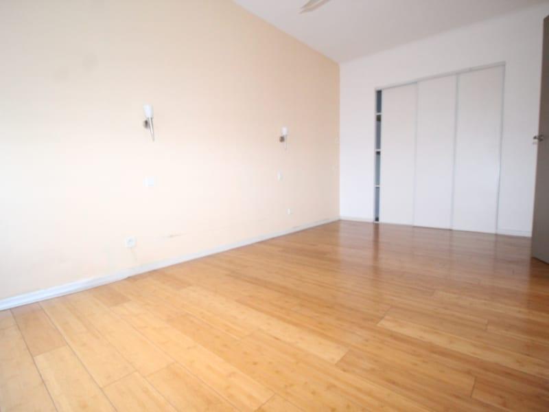 Sale apartment Port vendres 240000€ - Picture 4