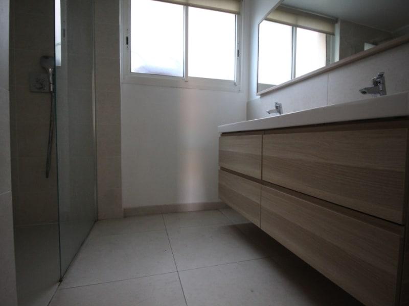 Sale apartment Port vendres 240000€ - Picture 6