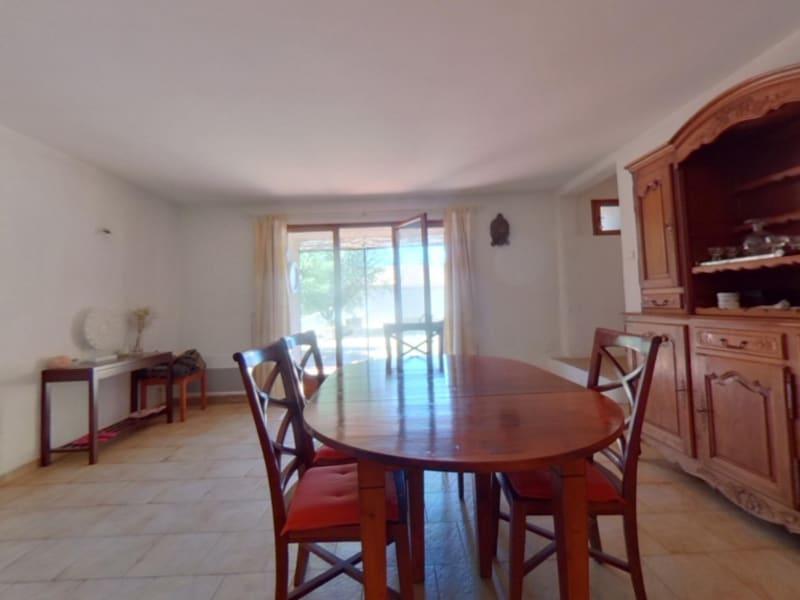 Sale house / villa Sanary sur mer 360000€ - Picture 2