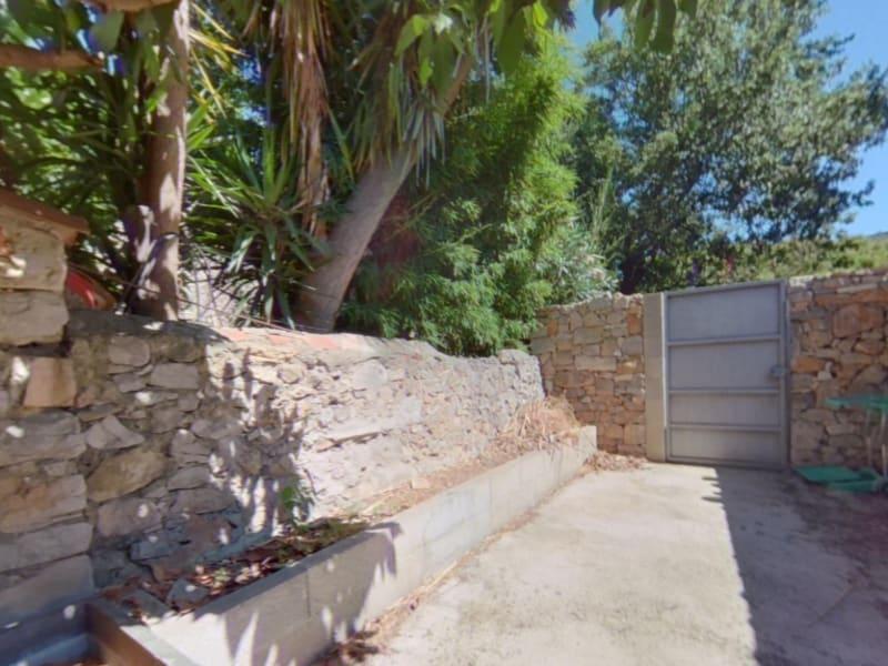 Sale house / villa Sanary sur mer 360000€ - Picture 4
