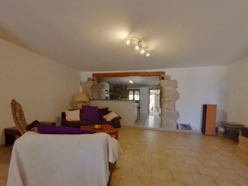 Sale house / villa Sanary sur mer 360000€ - Picture 5