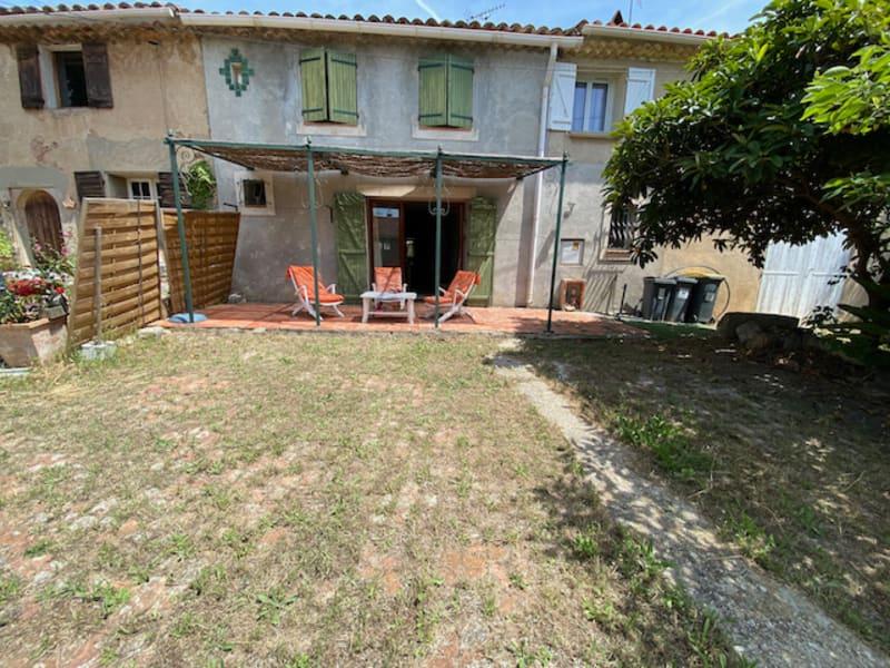 Sale house / villa Sanary sur mer 360000€ - Picture 6