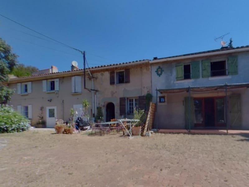 Sale house / villa Sanary sur mer 360000€ - Picture 7
