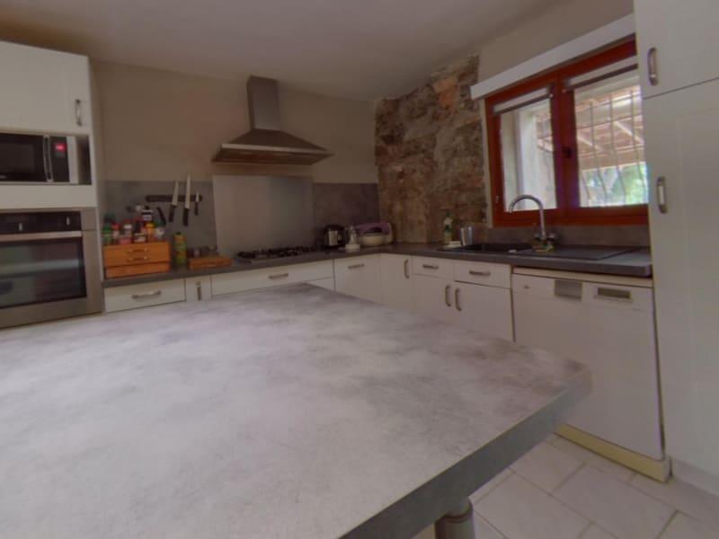 Sale house / villa Sanary sur mer 360000€ - Picture 8