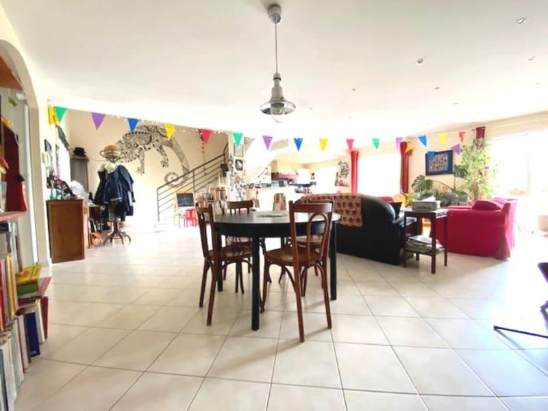 Revenda apartamento Conflans sainte honorine 369900€ - Fotografia 6