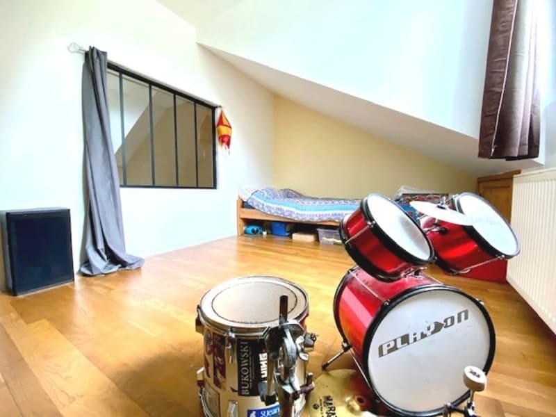 Revenda apartamento Conflans sainte honorine 369900€ - Fotografia 7