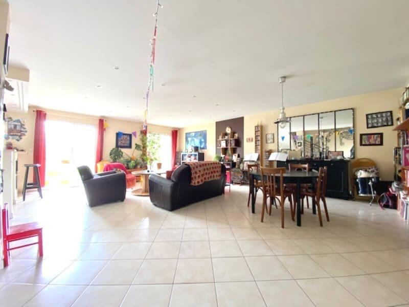 Revenda apartamento Conflans sainte honorine 369900€ - Fotografia 9
