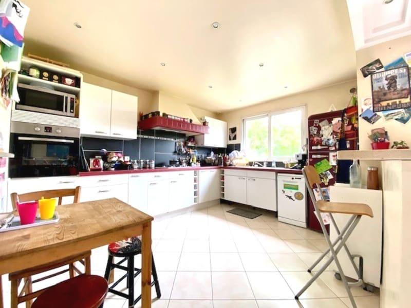 Revenda apartamento Conflans sainte honorine 369900€ - Fotografia 10
