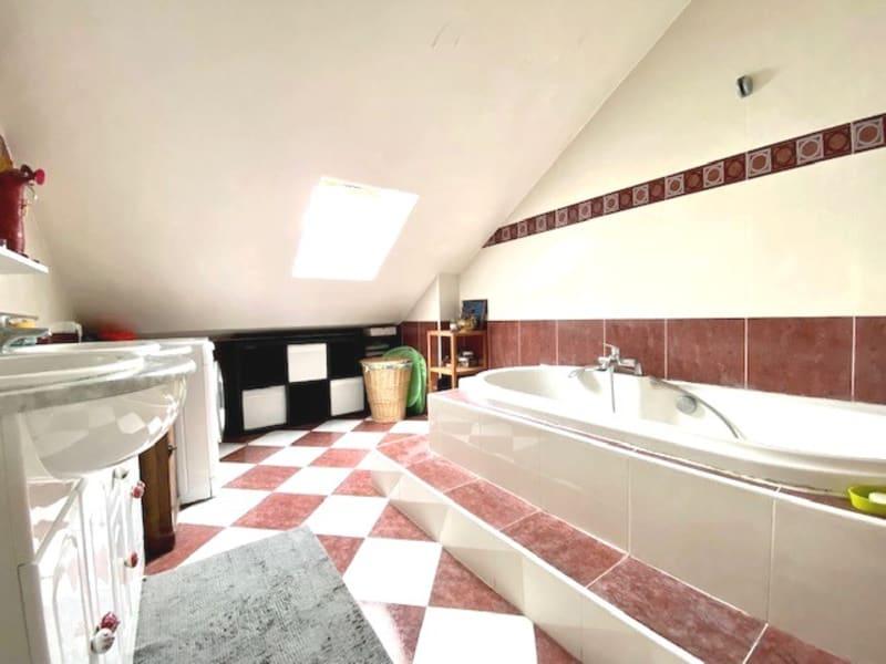 Revenda apartamento Conflans sainte honorine 369900€ - Fotografia 14