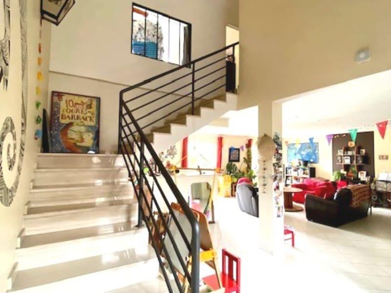 Revenda apartamento Conflans sainte honorine 369900€ - Fotografia 15