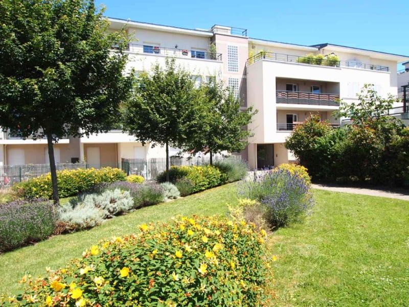 Duplex CONFLANS STE HONORINE - 5 pièce(s) - 89 m2