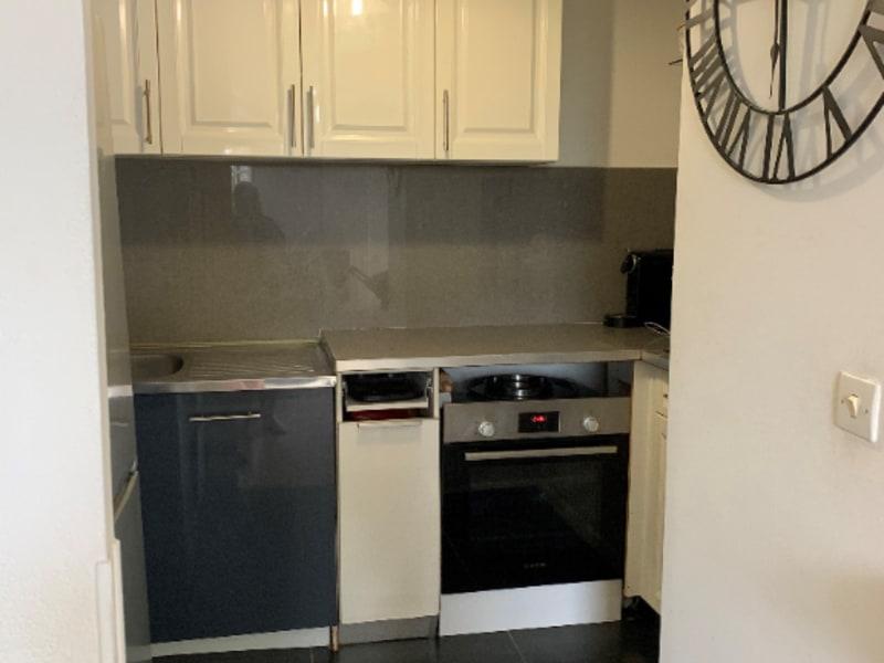 Rental apartment Conflans sainte honorine 714€ CC - Picture 4