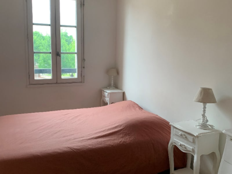Rental apartment Conflans sainte honorine 714€ CC - Picture 5
